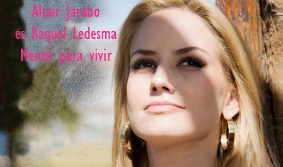 Busca todos los capítulos de telenovelas y series favoritas gratis ...