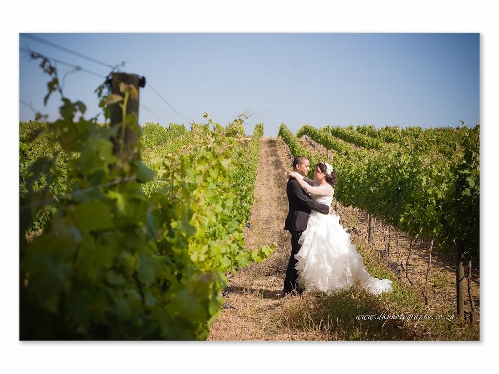 DK Photography Lameez+Slide-252 Lameez & Muneeb's Wedding in Groot Constantia and Llandudno Beach  Cape Town Wedding photographer