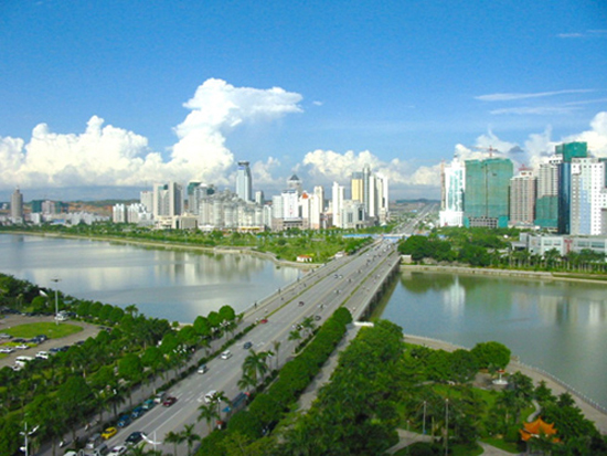 Nanning