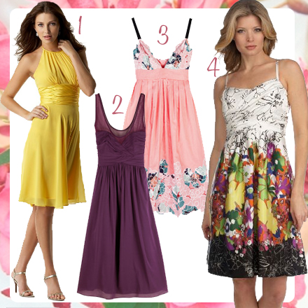 Various kinds of wedding dresses with new models summer for How to become a wedding dress model