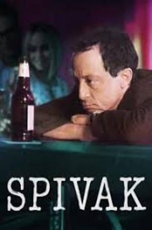 Spivak 2018 Legendado