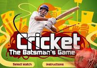 Cricket V2