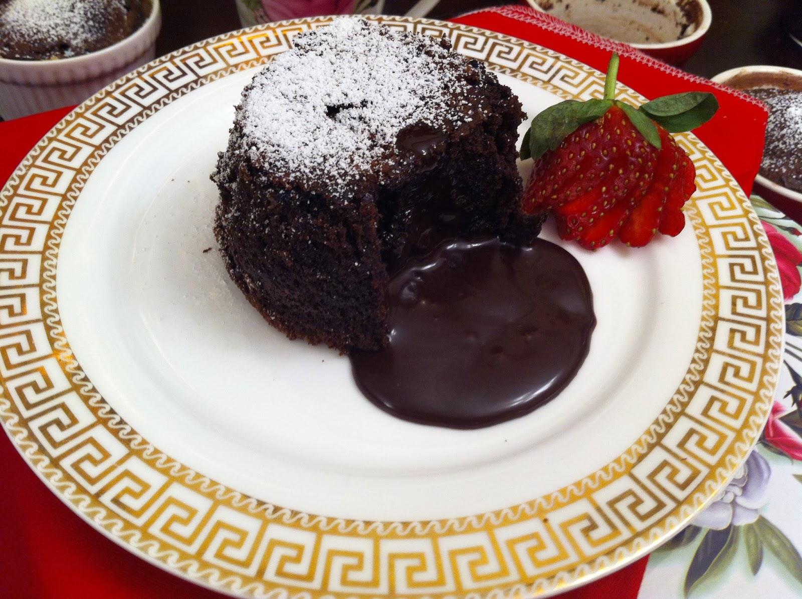 chocolate cake jpg molten chocolate lava cakes molten chocolate molten ...