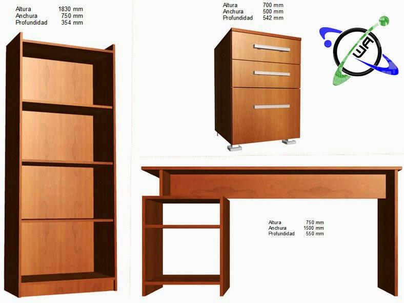 Polyboard programa para dise ar muebles cocina closet for Software para disenar muebles