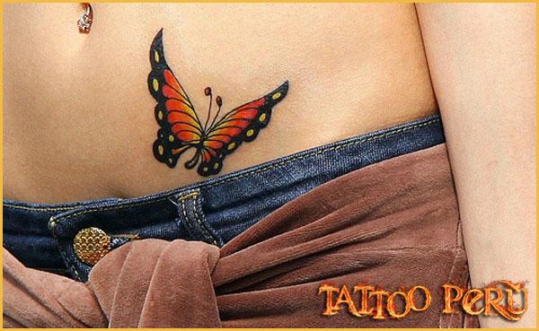 las mejores Fotos de Tatuajes, Diseños de Tatuajes y variedad de Tattoos. También encontrarás Catálogos de Tatuajes y Tribales 01_tatuajes_para_chicas