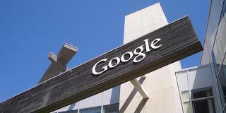 Internet Gratis Google Sudah Tersedia di Indonesia