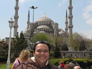 Istambul 2011