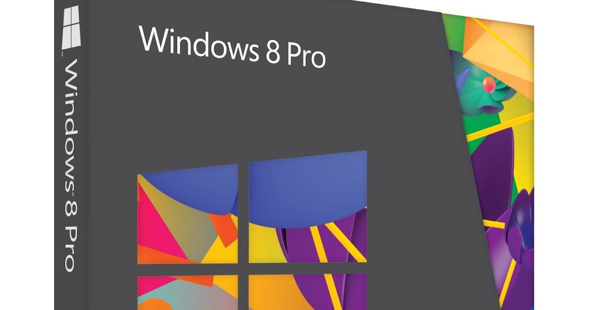 best pdf reader for windows 7 32 bit