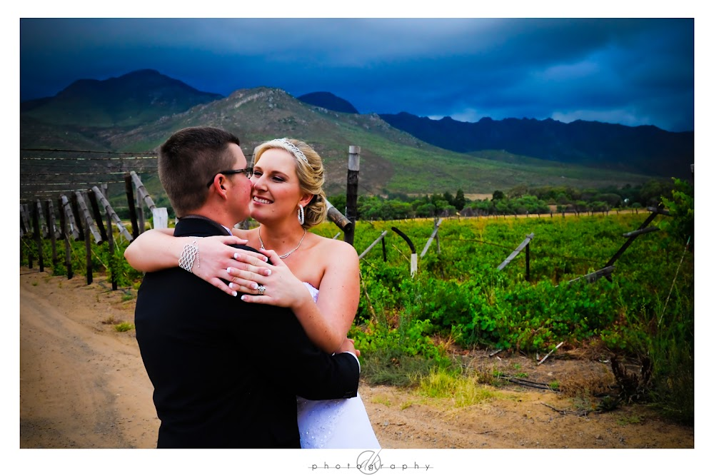 DK Photography Chantel%2B20 Chantel & Marco's Wedding in between Paarl & Franschhoek {in Fraaigelegen}  Cape Town Wedding photographer