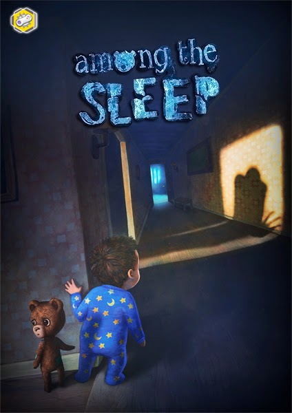 Among The Sleep PC Game release