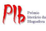 Prémio literário blogosfera (Plb)