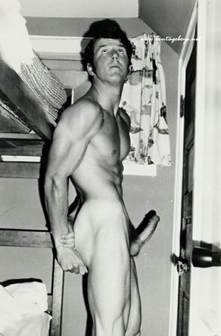 from Hayes gay male pics 1940 s