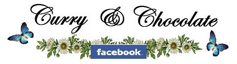 Pincha aquí si quieres visitar el Facebook del blog