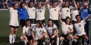 Piala_Eropa_1980_Jerman-Barat_Winner