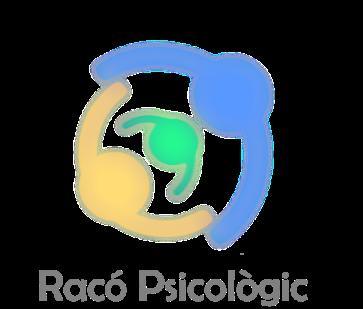 Racó Psicològic en castellano