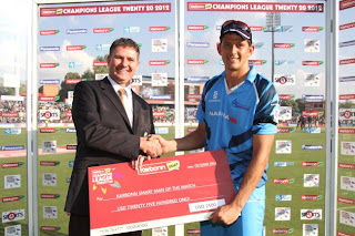 CJ-de-Villiers-Man-of-Match-vs-Perth-Scorchers