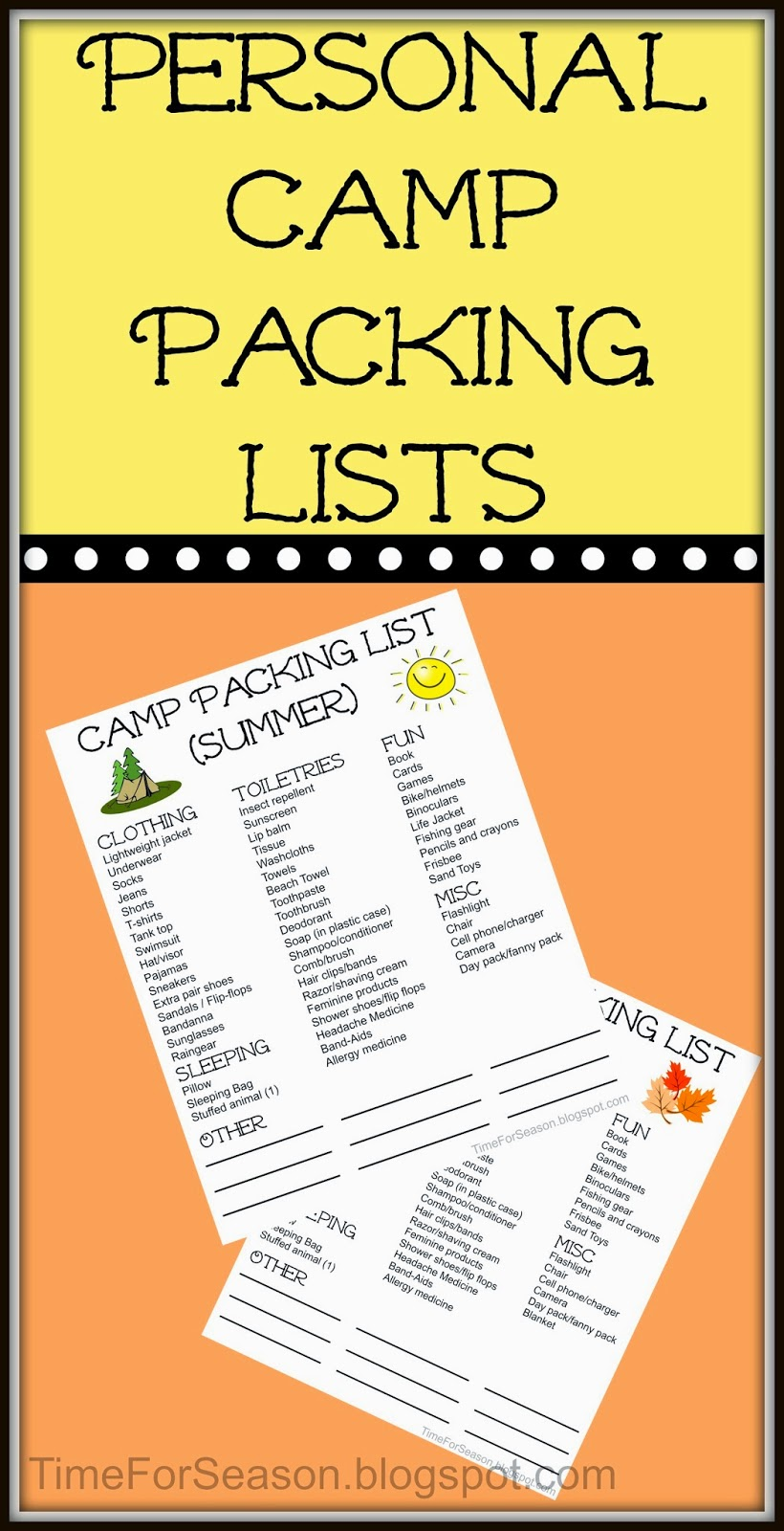 10  summer free printables roundup plus the creative exchange link party highlights