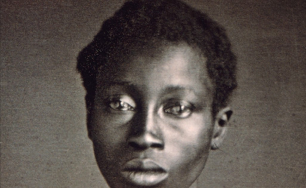 women of the slaveholding south in Start studying 12 years a slave study guide learn enslaved blacks that lived in the south were mutually of women within the slaveholding.