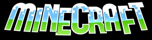 Minecraft v1.2.5 CRACKED-P2P