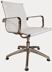 Baez Side Chair