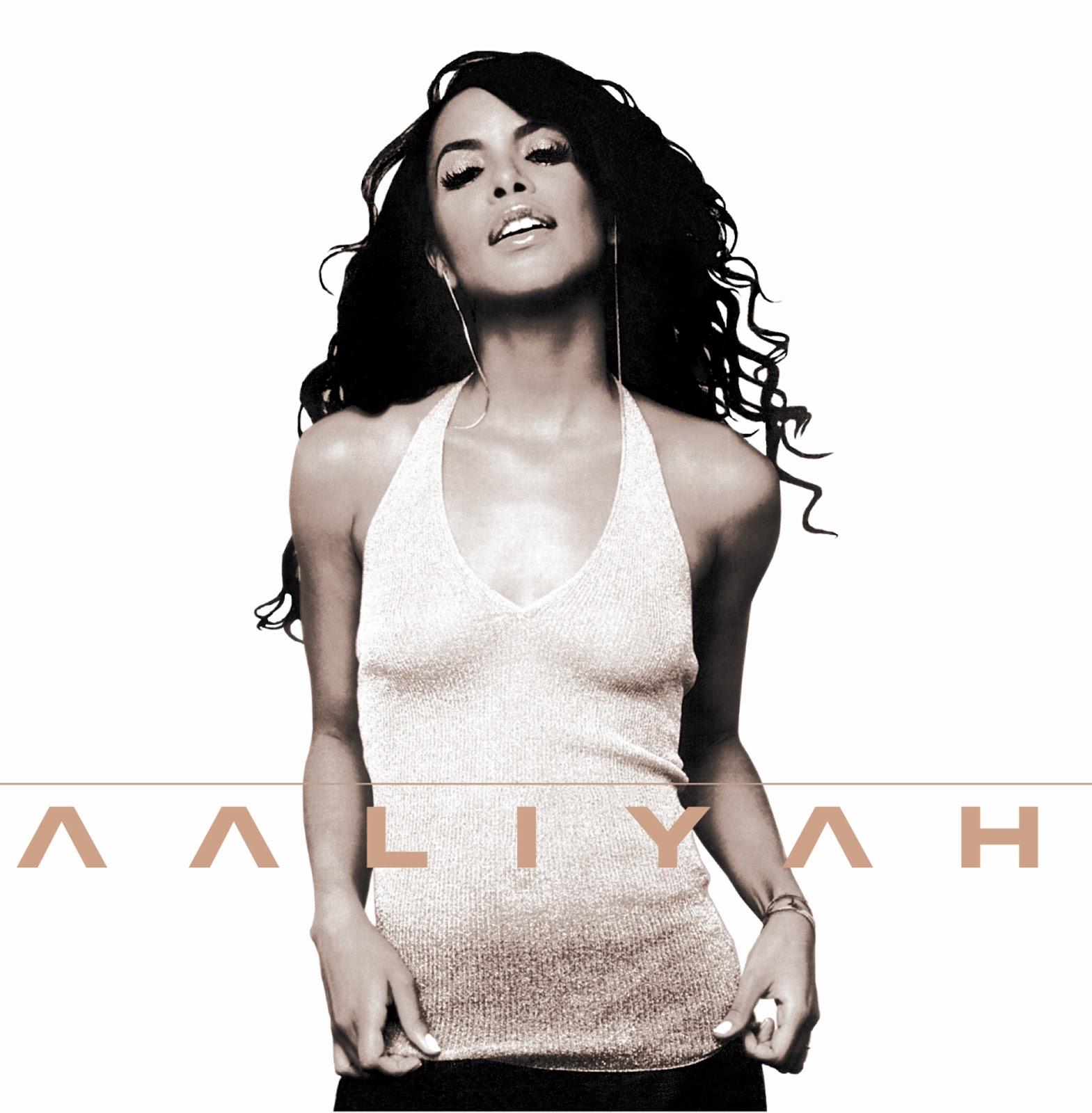 http://3.bp.blogspot.com/-FlldUyku9KU/T1bTsspAi0I/AAAAAAAABU4/s89Rp_eV0_A/s1600/Aaliyah_Aaliyah_CoverAr_5100DPI300RGB259961.jpg
