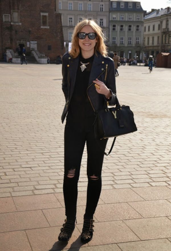 Atractivas alternativas de botas de mujer