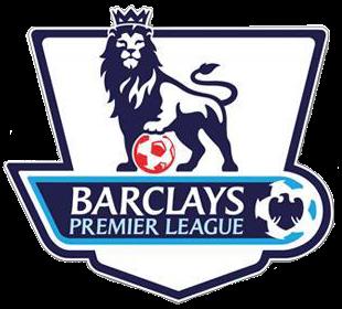 Jadwal Liga Inggris Agustus 2013