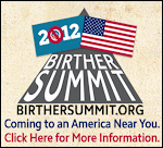 BIRTHER SUMMIT