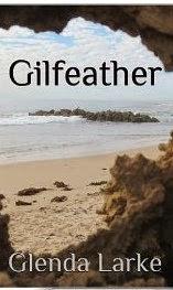 Gilfeather