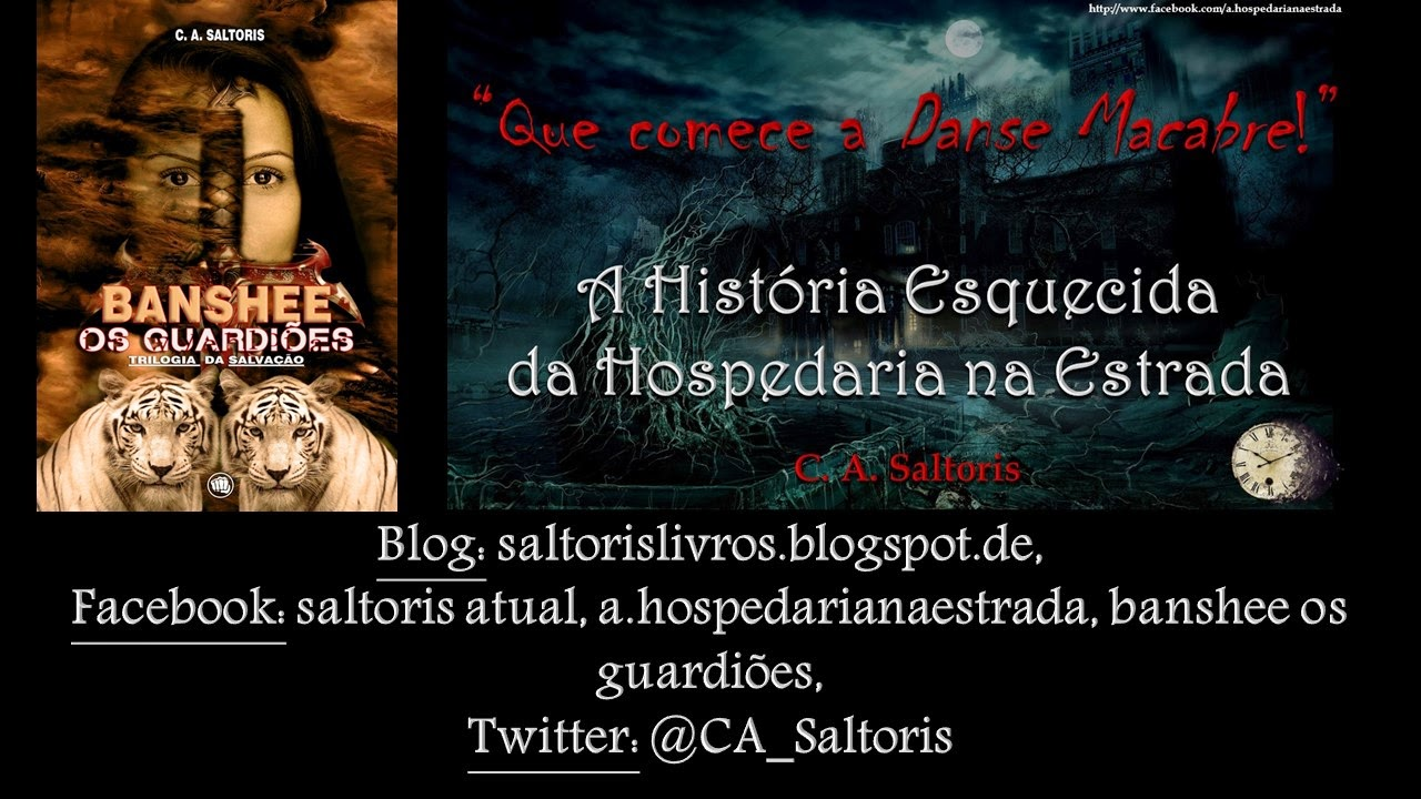 C.A. Saltoris