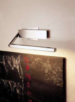 modern art lighting for the 21st century themodernsybarite