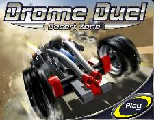 ;3d Formula1 Yarışı