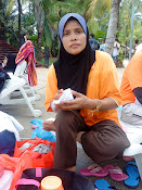 My MoM~~LuV u MoM..