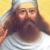 Agama Zoroaster (Zoroastrianism - Mazdayasna)