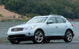 best+7+seater+luxury+suvs-+Infiniti-EXt