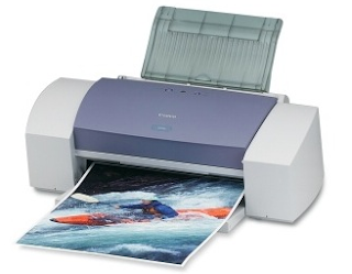 Canon i6100 Printers