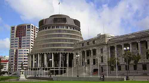 New Zealand – ASEAN Scholars Awards for Indonesia