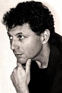Leonardo Gavriloff