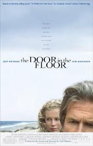 The Door in the Floor Poster