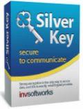 Free Silver Key Standard 4.1.2 giveaway