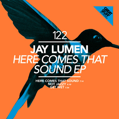 00 jay lumen here comes that sound ep %2528gsr122%2529 web 2011 ugp Jay Lumen Here Comes that Sound EP  (GSR122)  WEB 2011 UGP