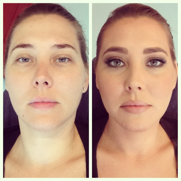 Best Make Up And Brows Nyc Best Eyebrows Threading And Make Up Nyc
