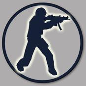 Game Counter Strike v1.97d3 ( Portable )