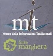 http://www.fortemarghera.org/it/il-forte/attivita/mit-museo-imbarcazioni-tradizionali