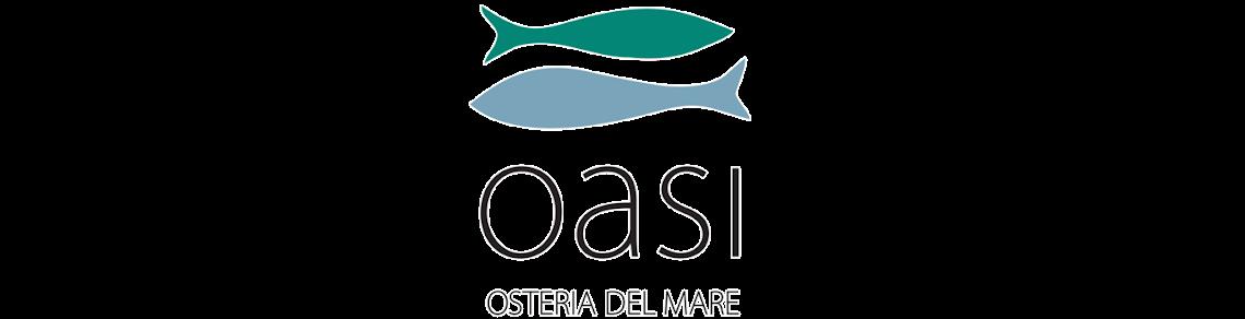 Oasi Beach - Osteria del mare