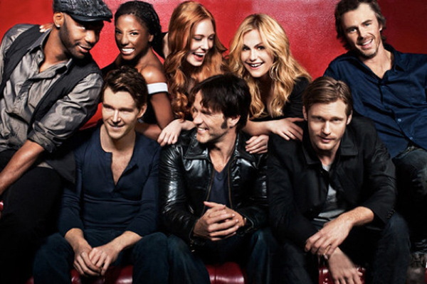 true-blood-6-video