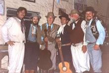 10/11/1987 - La Montonera