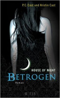 http://www.amazon.de/Betrogen-House-Night-P-C-Cast/dp/3841420028/ref=tmm_hrd_swatch_0?_encoding=UTF8&sr=8-1&qid=1436796551
