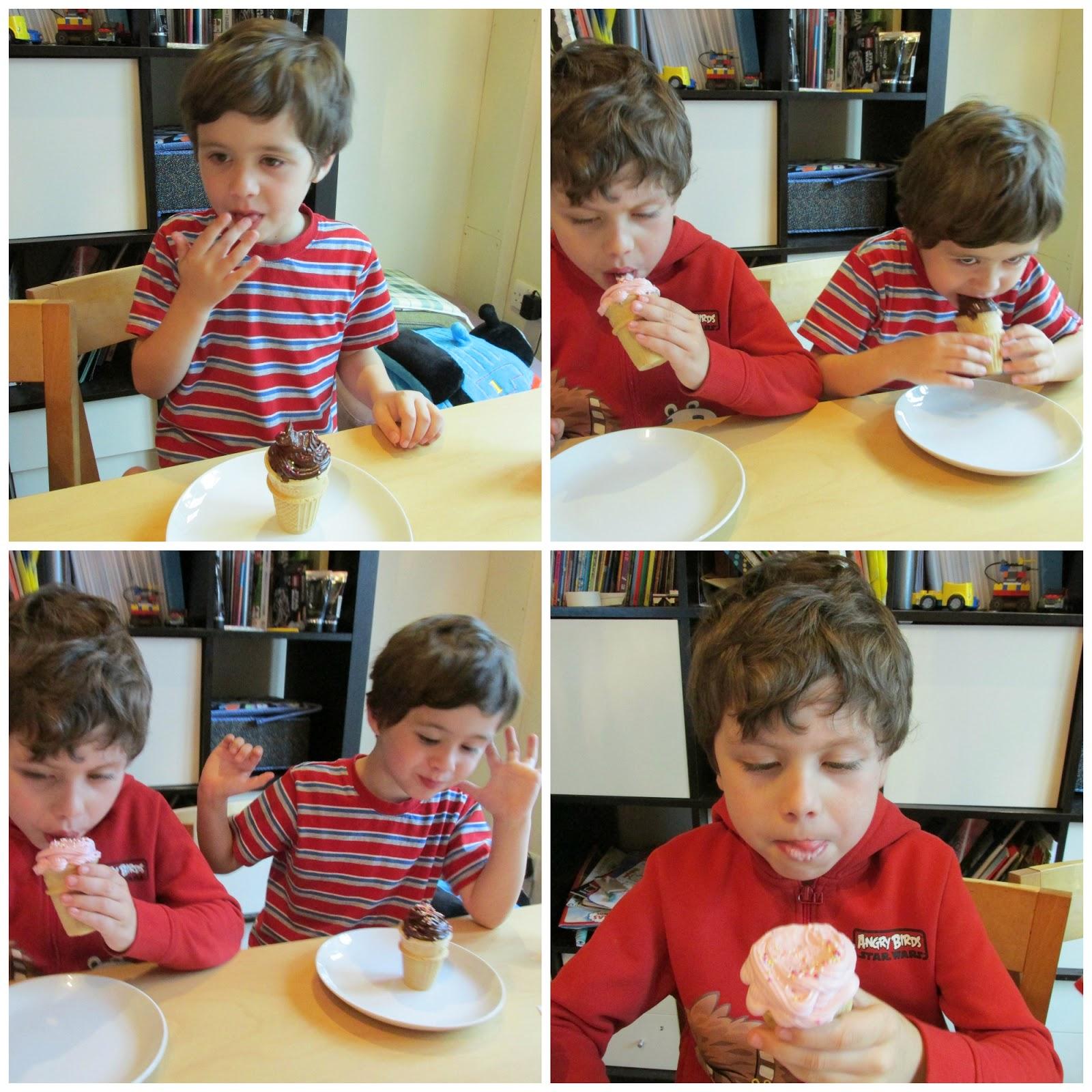 ice_cream_Cup_Cakes