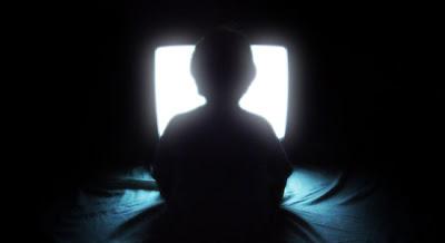 La Televisión, el mayor arma de guerra psicológica de la historia